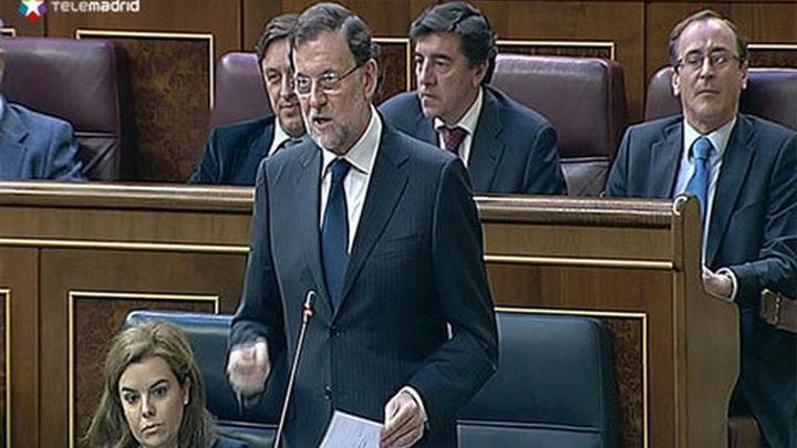 Todos los españoles en el extranjero recuperarán su tarjeta sanitaria cuando vuelvan a España