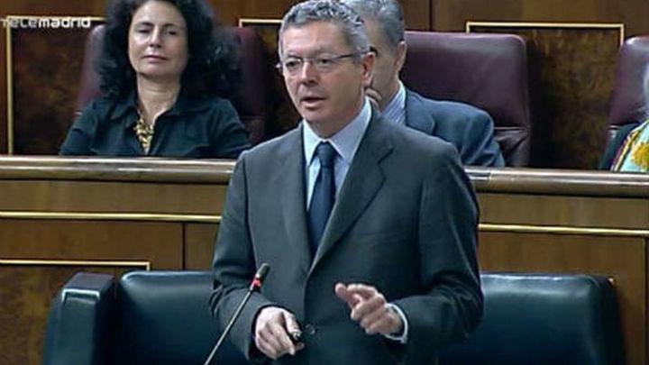 """Rajoy reconce puntos """"controvertidos"""" en la reforma del aborto"""