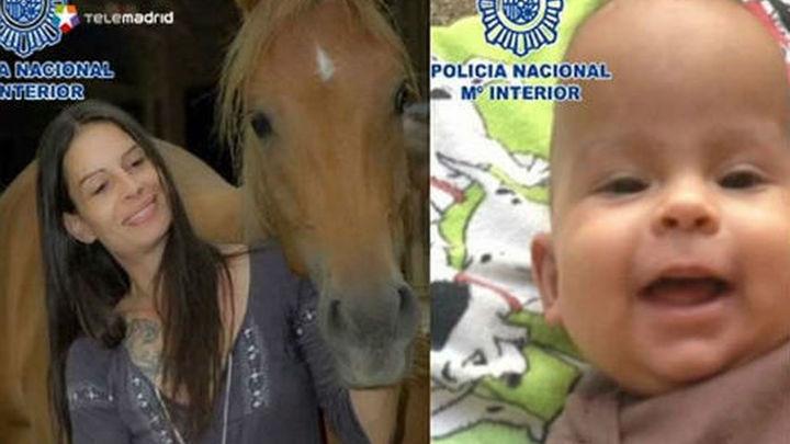 Una mujer suiza mata a su bebé en Torrevieja, mientras estaba custodiada