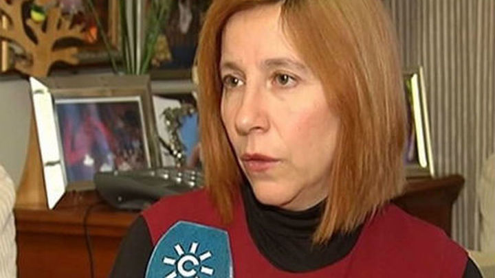 La Policía pide someter al asesino de Marta al 'test de la verdad' en un hospital