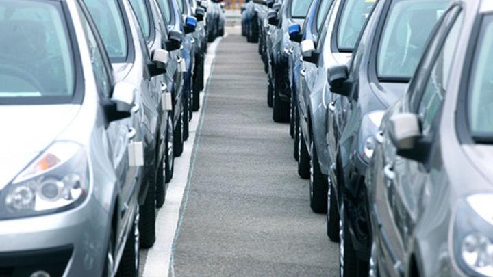 El Gobierno aprueba la extensión del PIVE hasta final de 2014 y el nuevo PIMA Aire