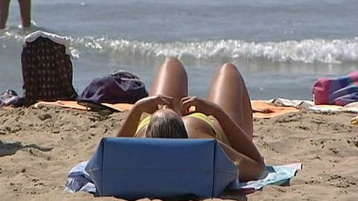 Más de veinte países limpiarán de basura las playas y espacios costeros del Mediterráneo