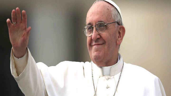 Rouco Varela invita al papa Francisco a visitar España