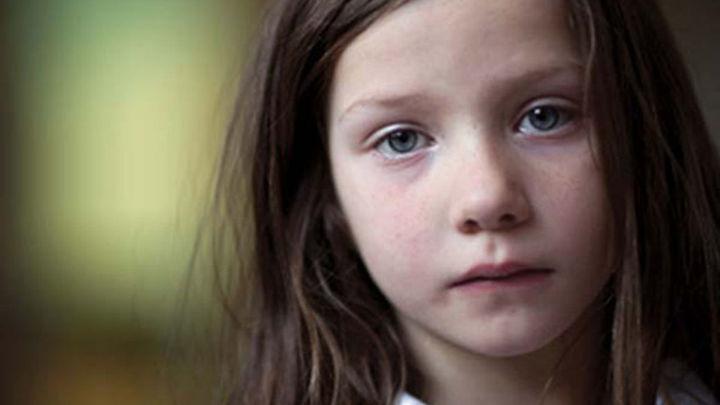 Más de 2,8 millones de niños viven en riesgo de pobreza en España