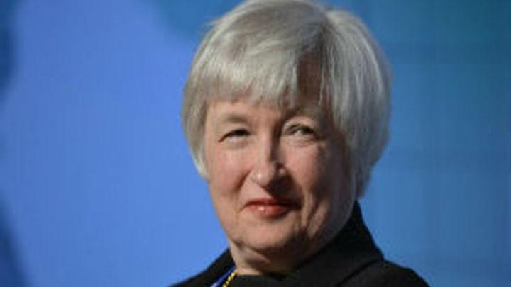 La Reserva Federal eleva los tipos de interés en EEUU en 25 puntos básicos
