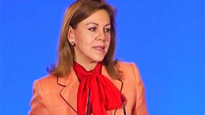 El PP andaluz elegirá a su nuevo líder los días 1 y 2 de marzo en Sevilla