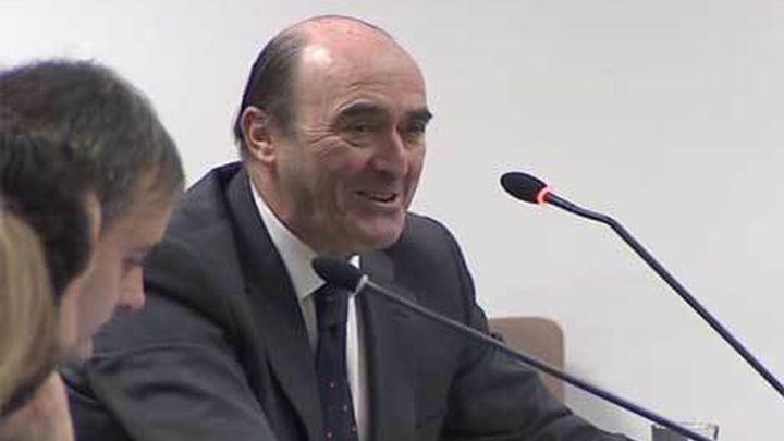 El juez del caso Arena prevé levantar la imputación de Antonio de Guindos