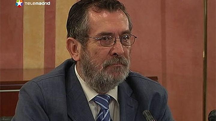 Anticorrupción pide una fianza de 5,5 millones para el exdelegado de la Junta en Sevilla