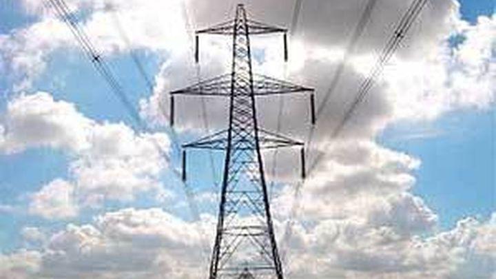El nuevo sistema de la luz ahorrará un 3% de media en la factura anual