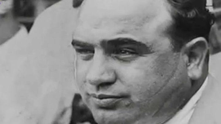 La mansión donde murió Al Capone en Miami a la venta por 8,4 millones de dólares