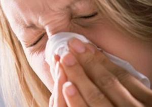 alergia_catarro_estornudo