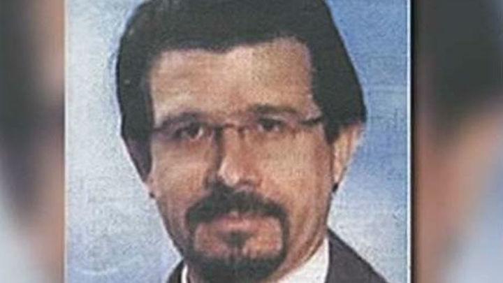 Suspendido hasta el jueves el análisis de los 'Whatsapp' del profesor del Valdeluz