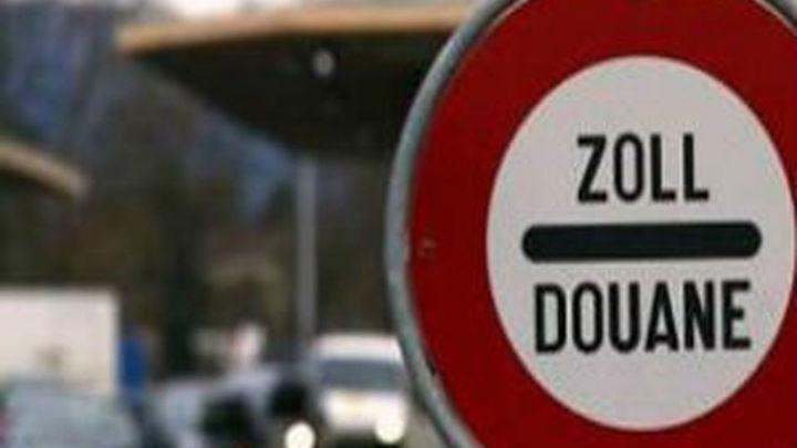 """La ONU reprende a Suiza por su viraje político de marcado """"tono xenófobo"""""""