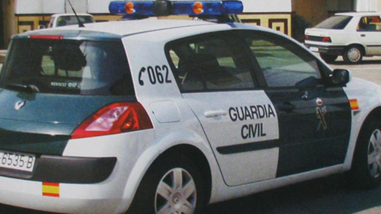 guardia_civil_coche_8
