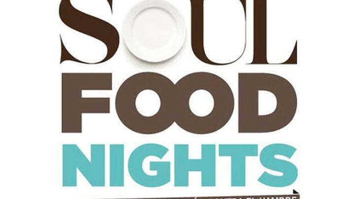 El próximo lunes se celebra la II edición de 'Soul Food Nights by S Moda'