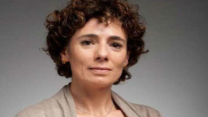 """La ex directora de Hacienda de Navarra dice que hubo """"ilegalidad tributaria"""" con el IVA"""