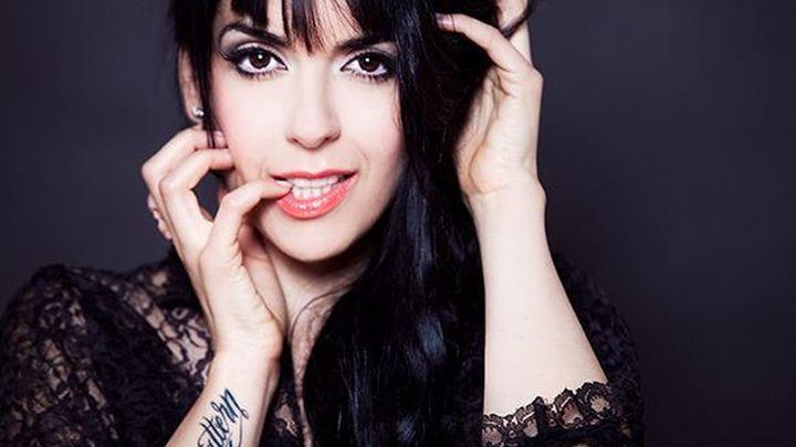 Ruth Lorenzo representará a España en el Festival de Eurovisión de este año