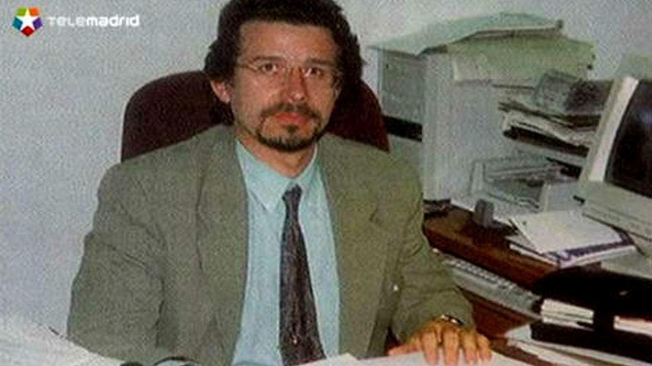 Las partes del 'caso Valdeluz' reconstruirán  hoy la causa al extraviarse casi 300 folios