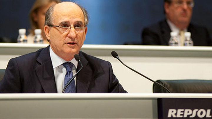 Repsol aprueba el acuerdo con YPF y cierra las negociaciones de compensación