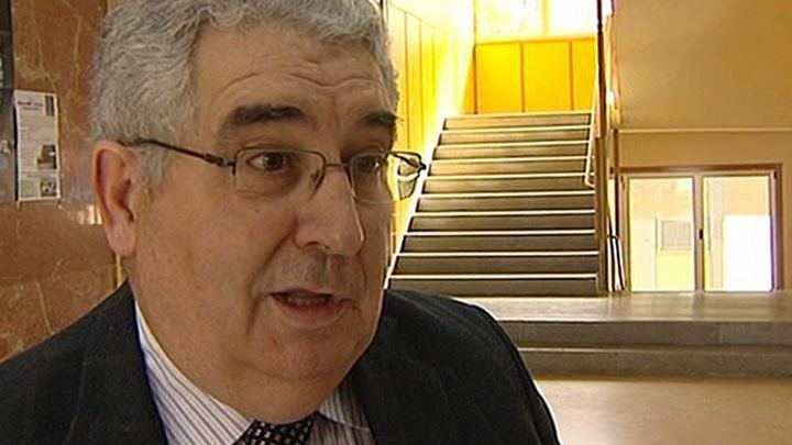 Educación advirtió en enero al director del Valdeluz sobre posibles casos de acoso