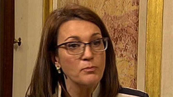 """El PSOE dice que Rajoy """"no se atrevería"""" a lanzar su discurso""""en el INEM"""""""