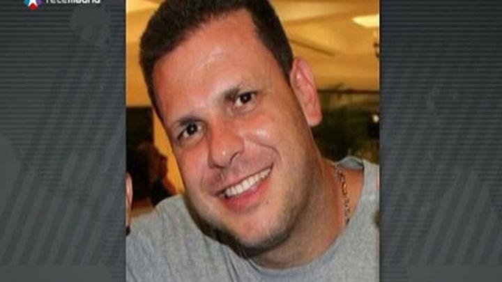Wilder Carballo, el español muerto en Venezuela era de origen tinerfeño