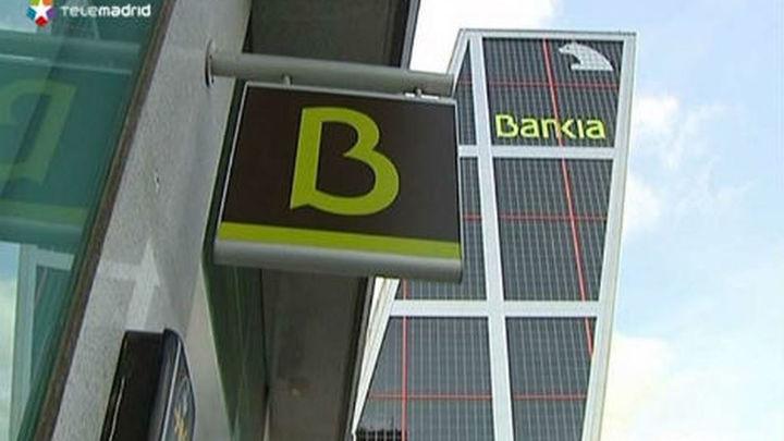 La morosidad de la banca repunta y escala al 13,25%, segunda subida consecutiva