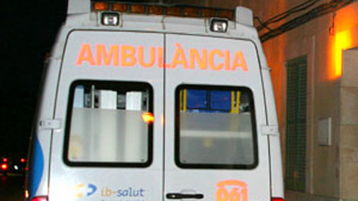 Dos muertos y 20 afectados por un brote de legionela en Sabadell
