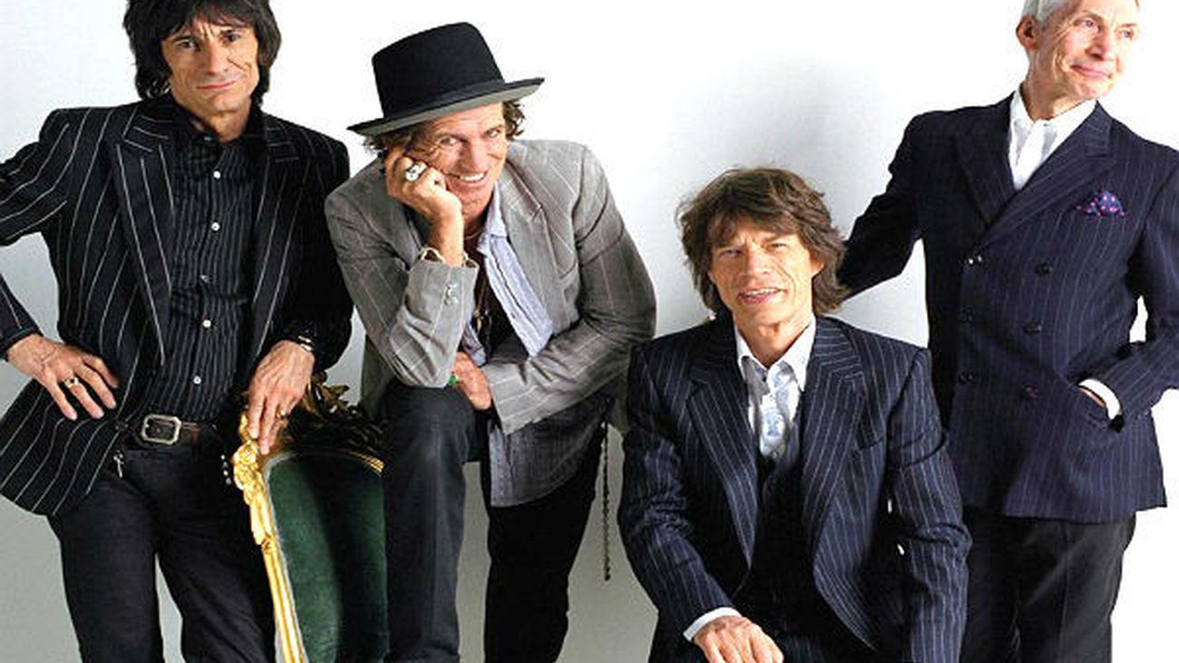 La promotora de los Rolling Stones no confirma el concierto en Madrid