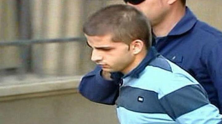 Miguel Carcaño será sometido hoy al 'test de la verdad' en un hospital de Zaragoza