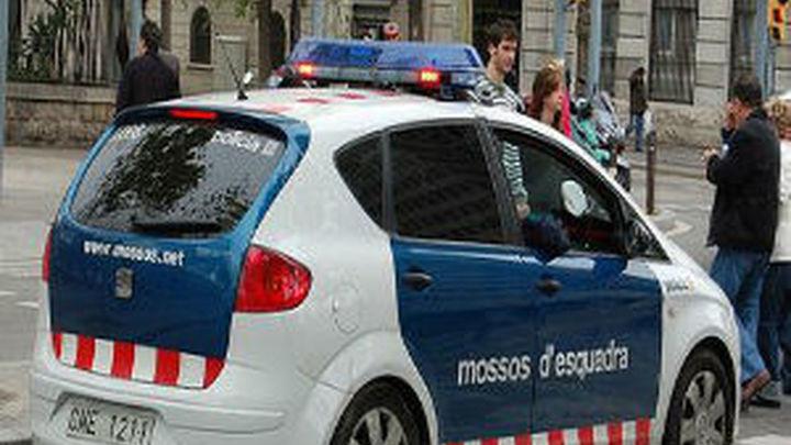 Un padre condenado por violar durante 16 años a su hija se fuga de Girona