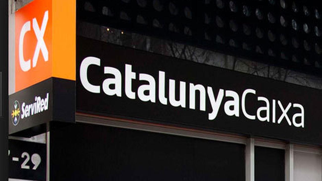 La Audiencia Nacional admite la denuncia contra Narcís Serra y 14 ex cargos  de CatalunyaCaixa