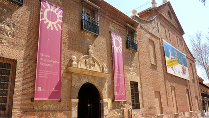 El Museo Arqueológico ofrece visitas gratuitas a 'La cuna de la Humanidad'