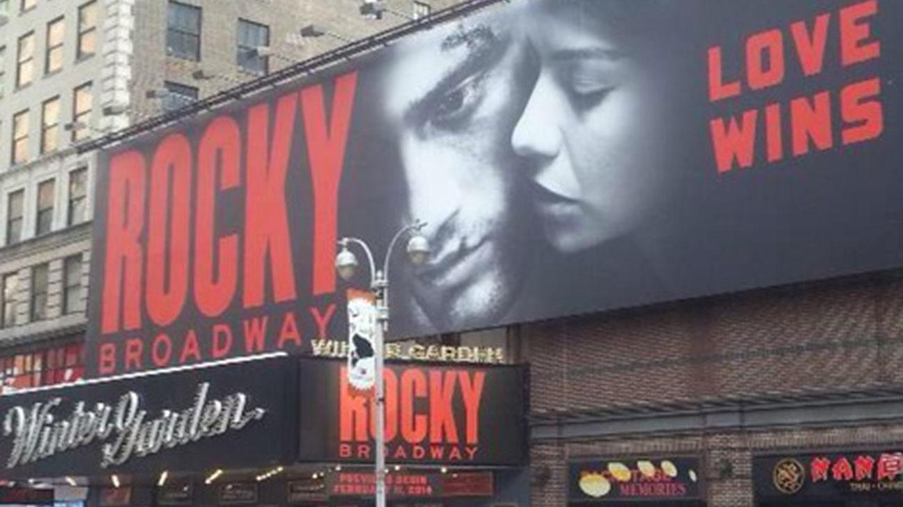 rocky_broadway_3