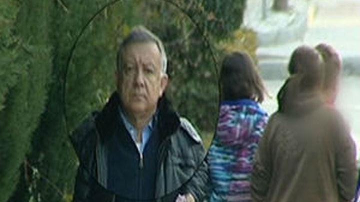 Un juzgado de Madrid aprecia indicios de 'estafa continuada' en Antonio Arroyo