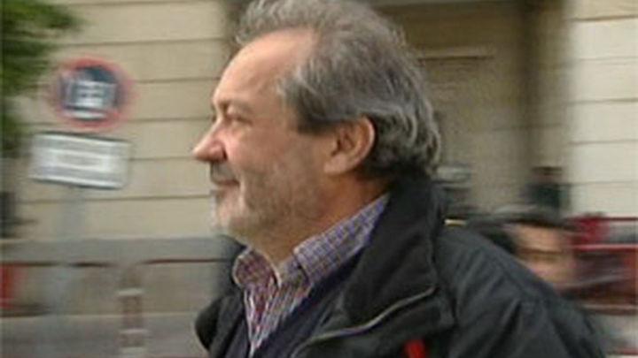 La juez Alaya investiga si Lanzas pagó con dinero de los ERE la sede del PSOE de su pueblo