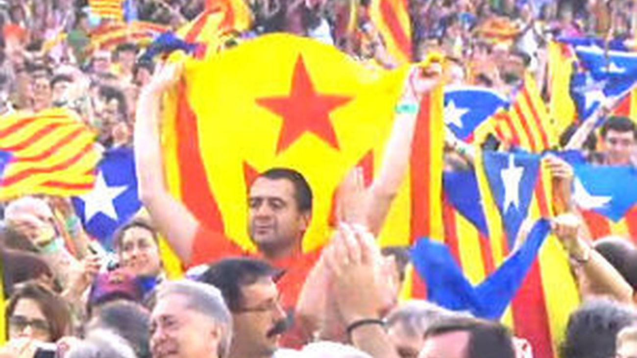 Procedencia de apellidos catalanes