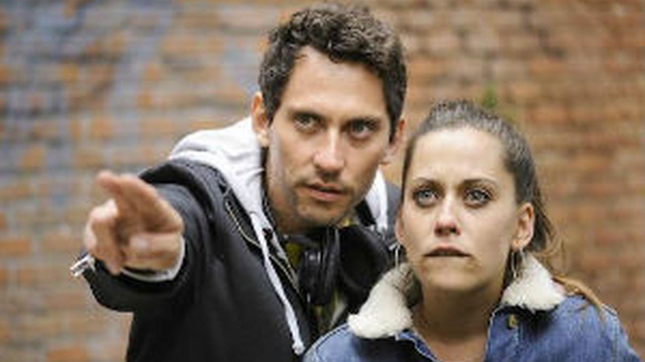 Paco León se hace profesional en su segunda película: ya le paga a Carmina