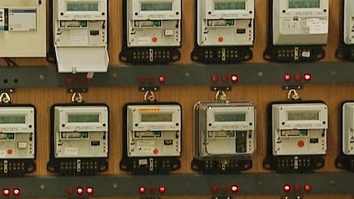 Entra en vigor el nuevo sistema para la factura de la luz