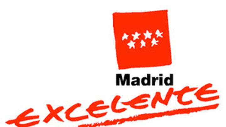 Un total de 351 compañías cuentan con el sello 'Madrid Excelente'