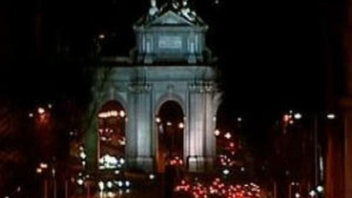 260 Ciudades españolas se apagan en 'La Hora del Planeta' y baten récord