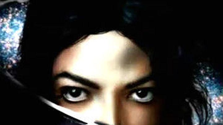 Michael Jackson estrena el clip  'A place with no name'