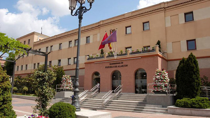 La renta de Pozuelo (Madrid) quintuplica la de Torrevieja (Alicante)
