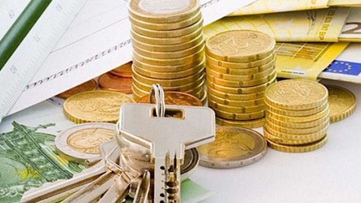 La nueva rebaja del IRPF elevará la renta disponible de las familias en 2016
