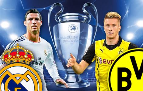 <p>Onda Madrid, en las retransmisiones deportivas de la temporada 2014-2015</p>
