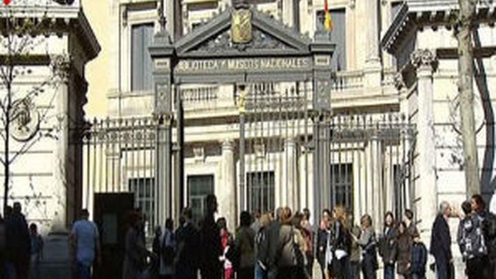 Más de 112.000 visitas al Arqueológico en el periodo de puertas abiertas