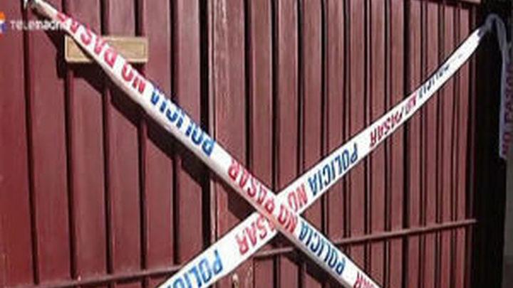 Una mujer muere en Jerez presuntamente a manos de su marido