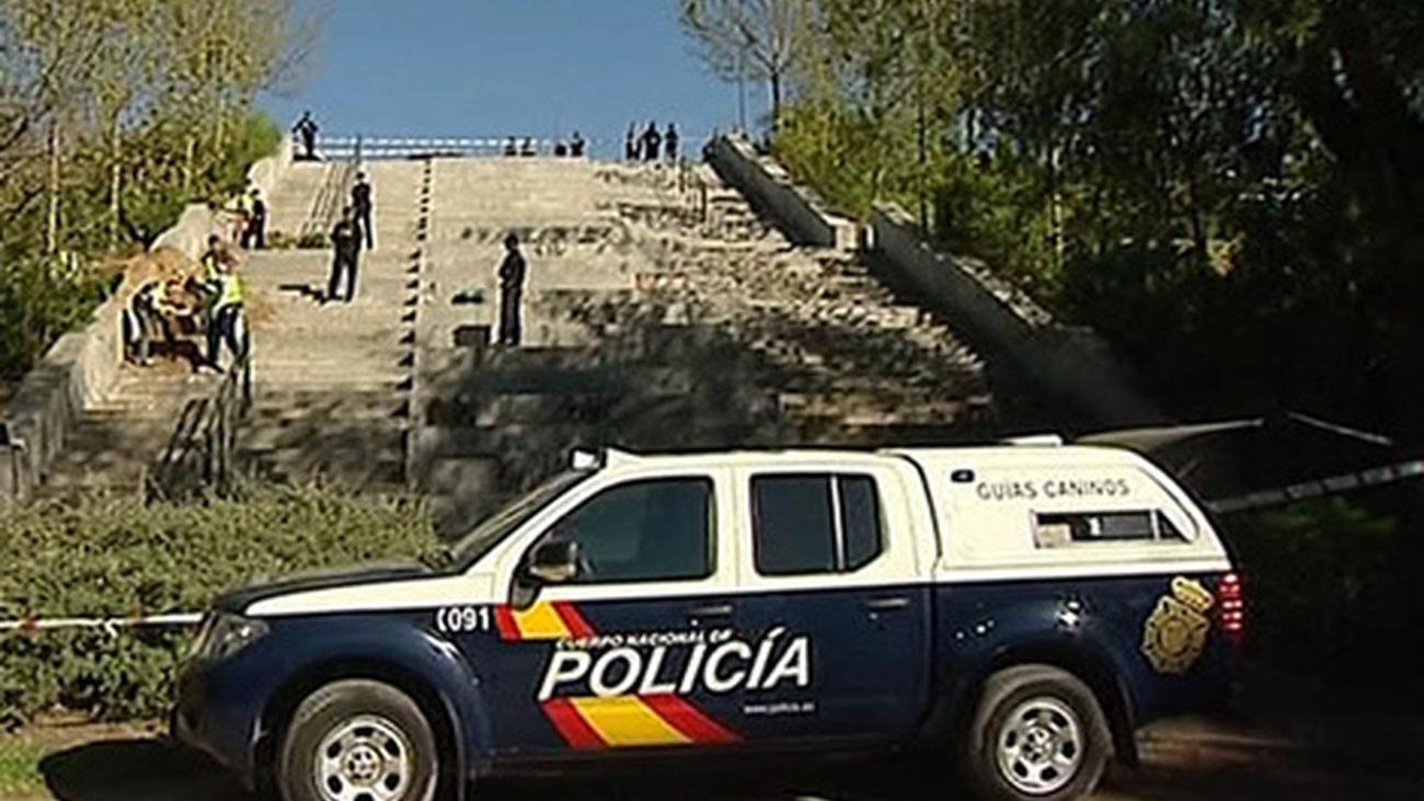 policia_busqueda_bebe