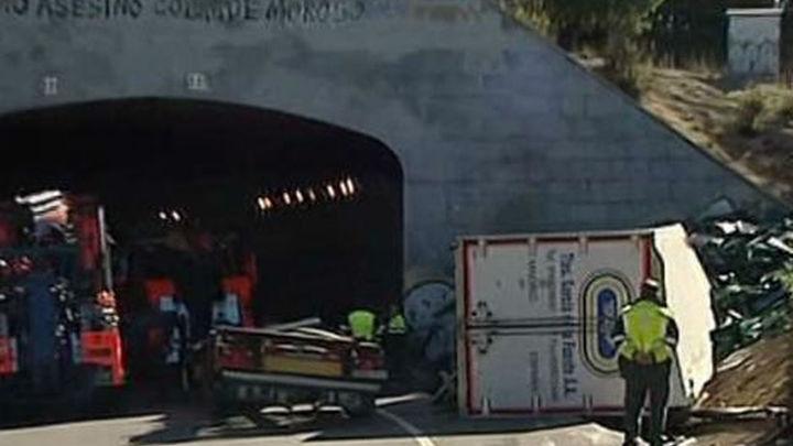 Tráfico impuso 4 millones de multas en 2013
