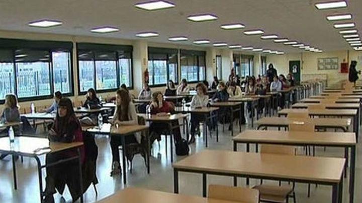 Cómo acceder a la bolsa de empleo extraordinaria para profesores de Secundaria y profesores de idiomas de Madrid